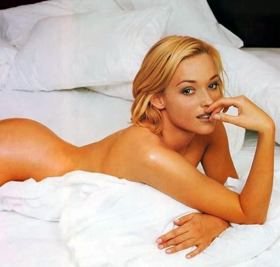 provini erotici incontri su badoo