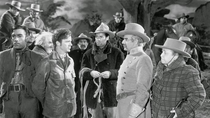 Risultati immagini per alba fatale film 1943