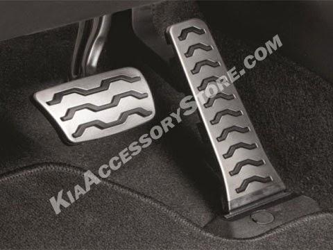 http://www.kiaaccessorystore.com/2014_kia_soul_sport_pedals.html