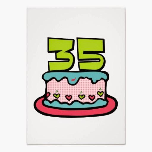 35 anos, aniversário, setênio, Antroposofia, vida, reflexões, Osho, desejo, vontade