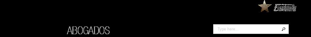 PADRINO ABOGADOS