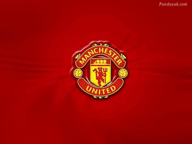 manchester united wallpaper 2011 hd. Manchester United Wallpaper