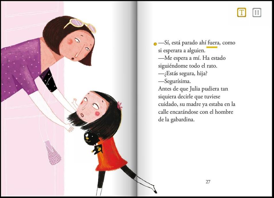 libros bilingues para ninos pdf