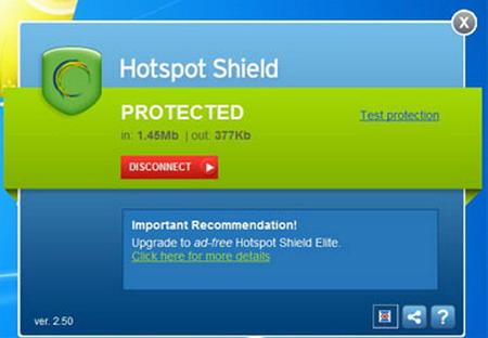 دانلود جدیدترین نسخه فیلترشکن هات اسپات شیلد Hotspot و دانلود فیلتر شکن هات اسپات hotspot shield archive و خرید vpn خرید vpn پرسرعت خرید فیلتر شکن برای اندروید