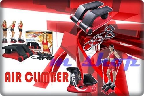 air climber murah