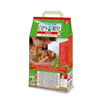 Oko Plus Cat Litter Est Price