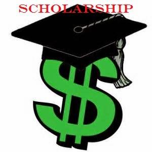 mxcc, scholarship