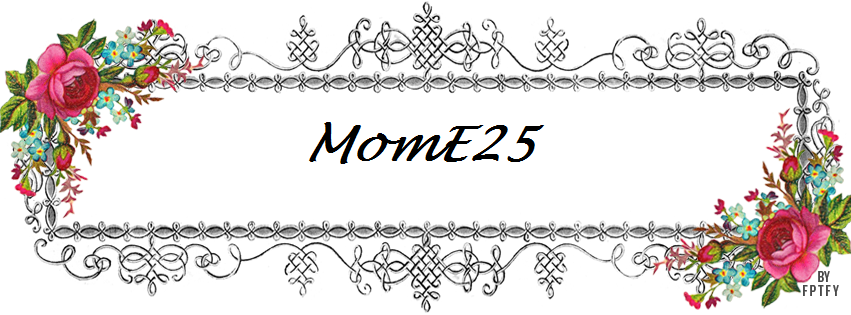 MomE25