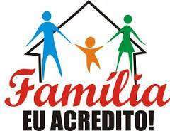 Brasil Conservador 2.0