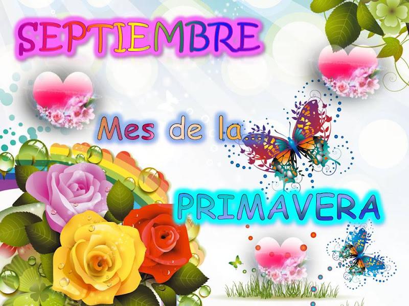 Nuestra Señora De Lourdes Bienvenido Septiembre