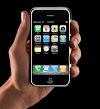 ¿Hacen daño los celulares?