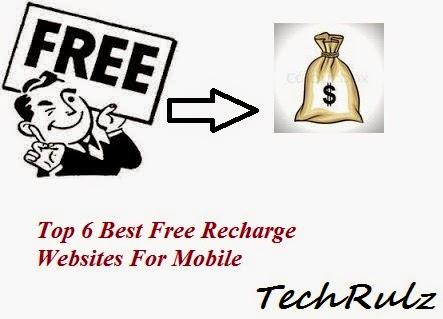 top-mobile-recharge-sites/8030/top-15-best-mobile-recharge-websites-april-2014