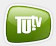 ¿Como ver los vídeos en Tu.tv?