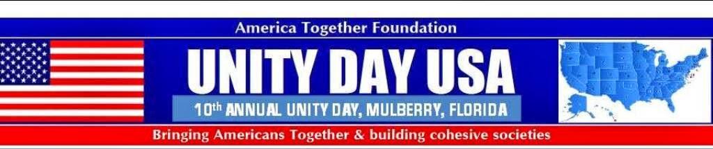UNITY DAY USA