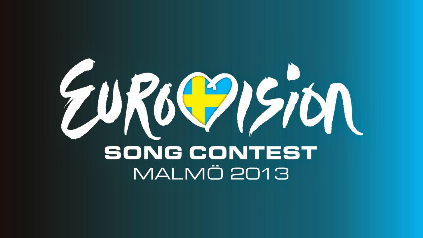 Mi predicción de ganador para Eurovisión 2013