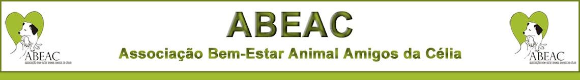 ABEAC