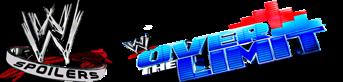 WWE Spoilers