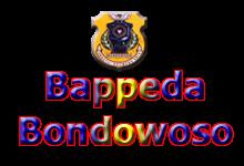 Bappeda Bondowoso