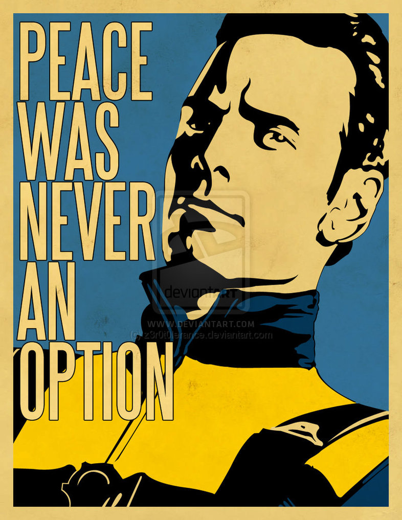x men first class quotes-#35