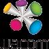 WILL:Estándar de Tinta Digital de Wacom