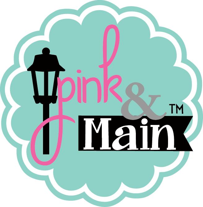 Shop Pink & Main