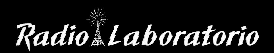 RadioLaboratorio(((R+L)))