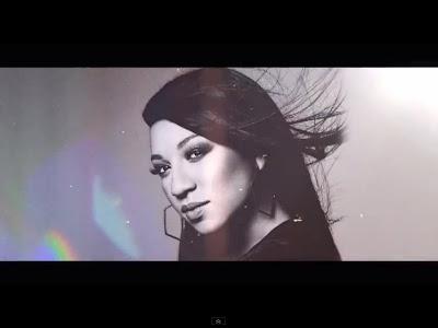 Melanie-Amaro-x-factor-usa-2011