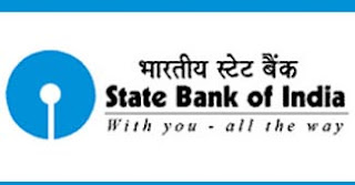 SBI SO 2016: Online Exam Call Letter Out