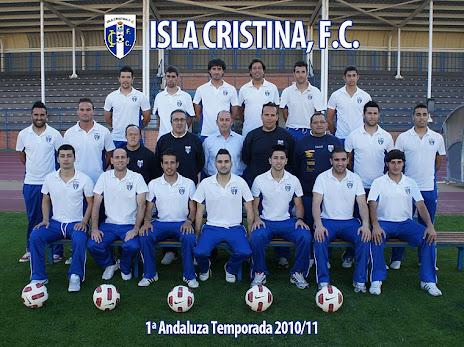 TEMPORADA 10-11