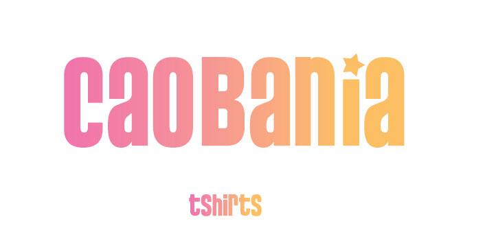 Caobania