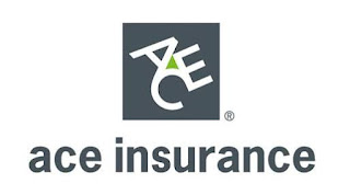 Bursa Kerja PT. ACE Life Assurance