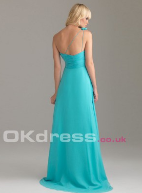 http://www.okdress.co.uk/shop/dress/okb700052/