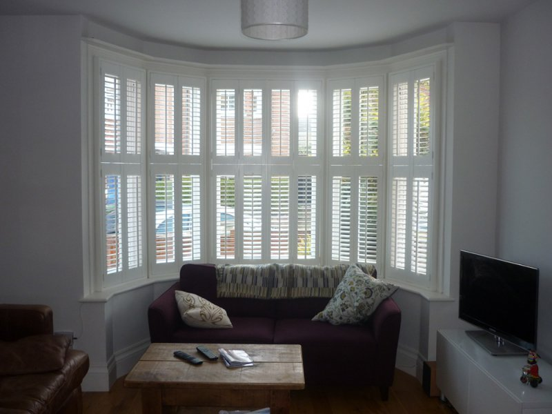Is Your Window The Bay N Of Your Life A Bespoke Blog
