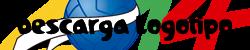 Descarga logotipo mundial brasil 2014