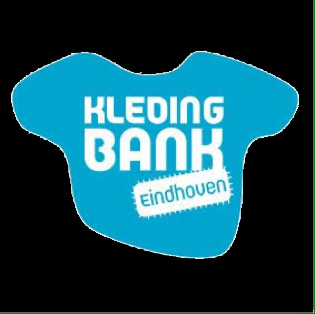 Stichting Dwaalhaas Doneert