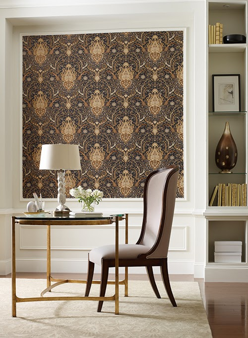 https://www.wallcoveringsforless.com/shoppingcart/prodlist1.cfm?page=_search.cfm&search=Byzance&Submit.x=0&Submit.y=0