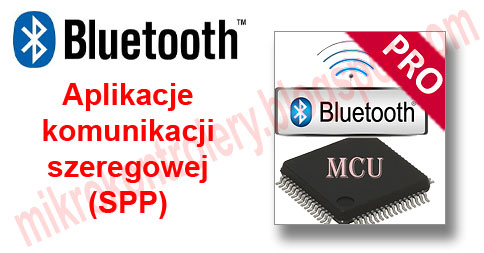Bluetooth SPP Tools PRO - Terminal