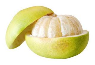 Jeruk bali boleh dimakan oleh penderita diabetes