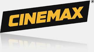 CineMax online y en directo las 24h en vivo