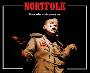 "Obra teatral ""Nortfolk"""