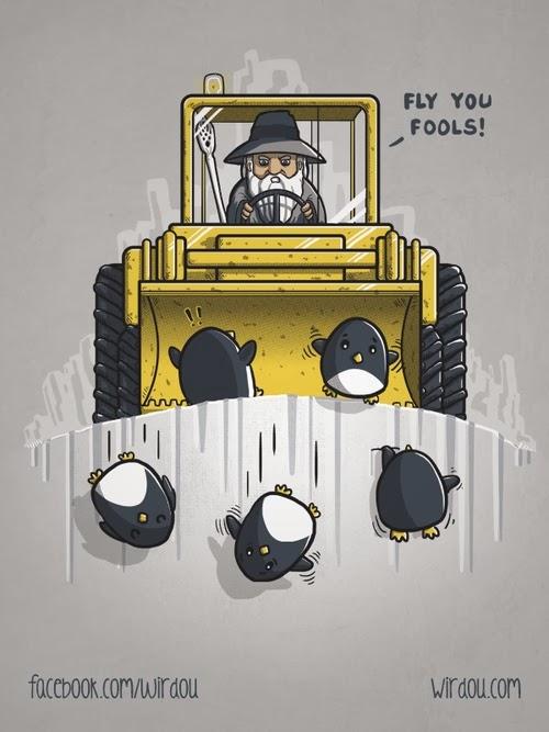 03-Fly-You-Fools-T-Shirt-Designer-Pablo-Bustos-Wirdou-www-designstack-co