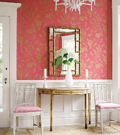 Thibaut Wallpaper on Thibaut Wallpaper Jpg