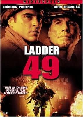 Filme Brigada 49 Online