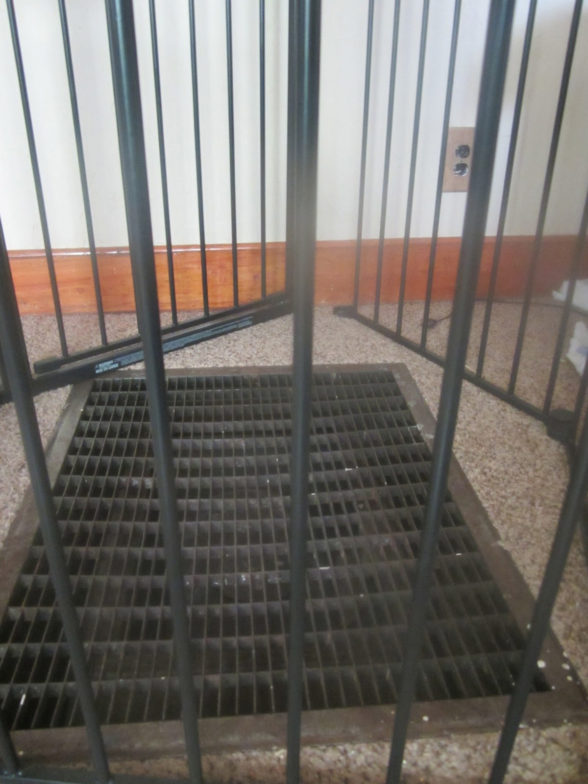 #945937 Floor Furnace Covers Images Brand New 3091 Furnace Floor Grates images with 1200x1600 px on helpvideos.info - Air Conditioners, Air Coolers and more