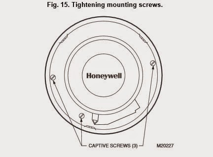 honeywell round thermostat honeywell wiring diagram, schematic Honeywell Round Thermostat Wiring Diagram honeywell t87 thermostats honeywell round thermostat wiring diagram
