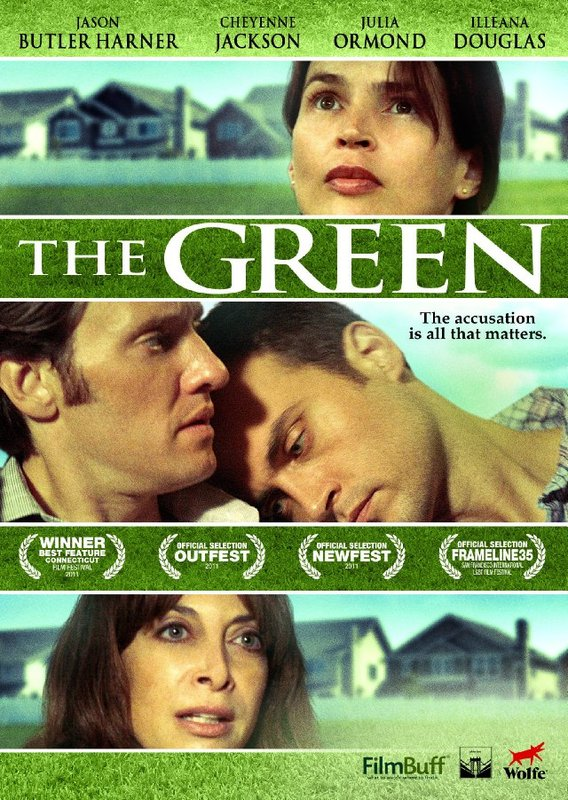 The Green (2011)