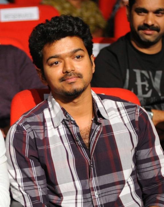 Vijay Movies Stills Vijay Stills in Tamil Movie