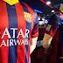 El Barça tasa su camiseta entre 40 y 50 millones de euros