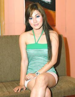 Lyra Virna