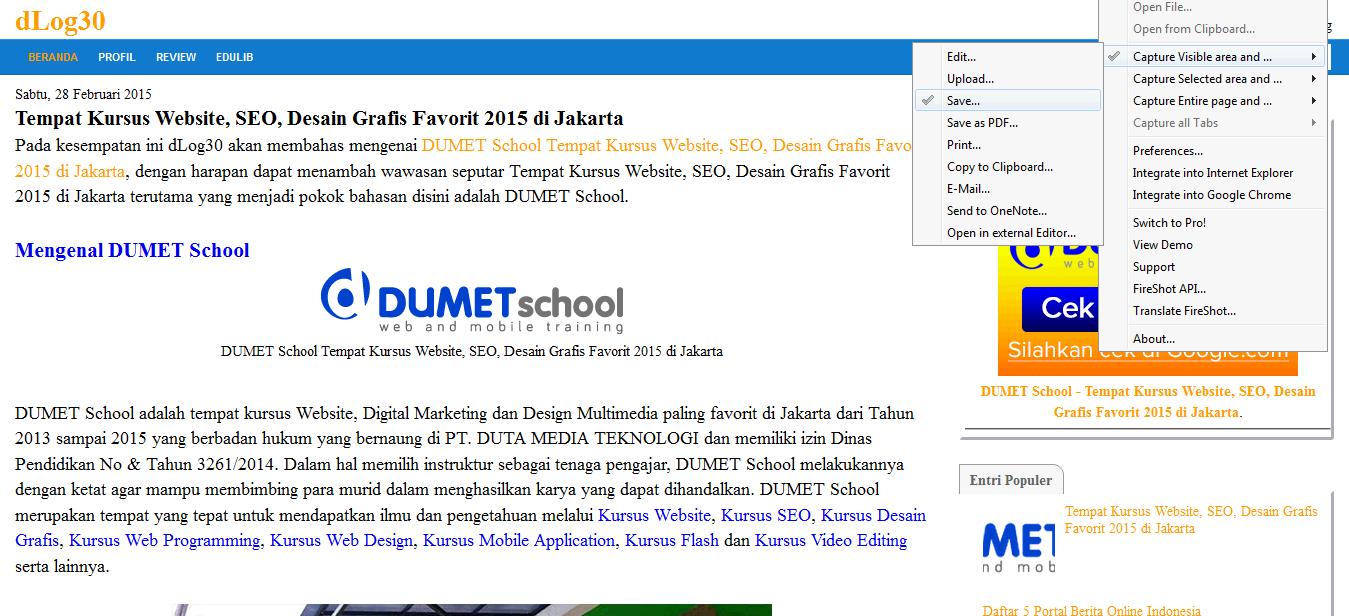dlog30blogspotcom-dumetschooltempatkursuswebsiteseodesaingrafisfavorit2015jakarta.png